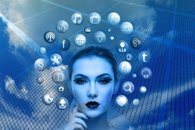 Jak prowadzić dochodową firmę w Internecie?