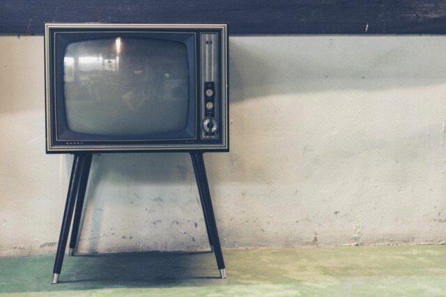 Telewizja naziemna – wybieramy antenę