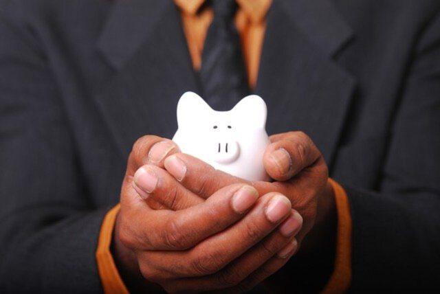 3 sposoby na ułatwienie codziennego oszczędzania