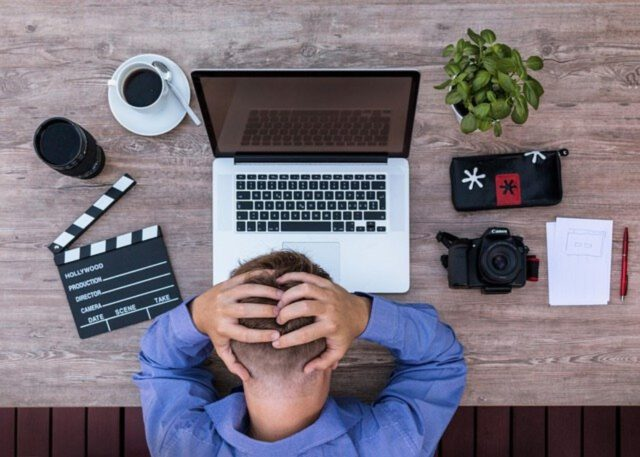 Zagrożenia związane z karierą na YouTube