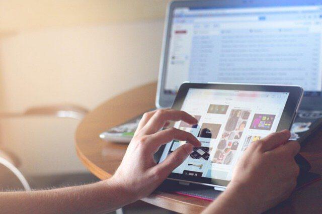 Czy prowadzenie sklepu internetowego musi być wymagające?